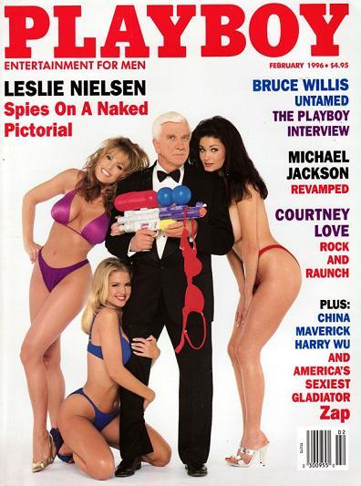 http://www.inpapasbasement.com/wp-content/uploads/2010/11/LeslieNielsen.jpg