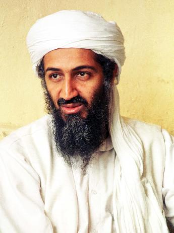 osama bin laden song. in laden song. Osama Bin
