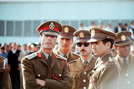 History S Ugliest Dictators Papa S Basement