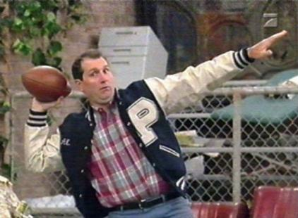 Al_Bundy_Polk_High_Football.jpg