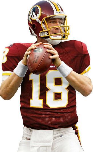 Peyton_Manning_Redskin.jpg