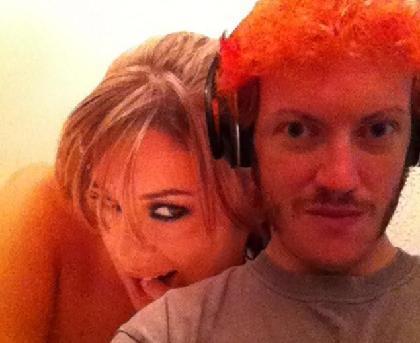 ... james-holmes-red-hair-adult-friend-finder.jpg ...