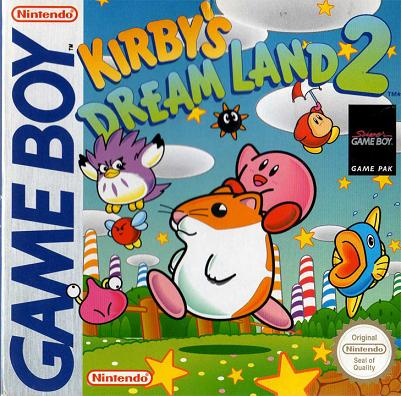 How does a man turning 32 tomorrow intend to celebrate the occasion? By maturely playing the mature video game you see pictured. I'm a big boy!