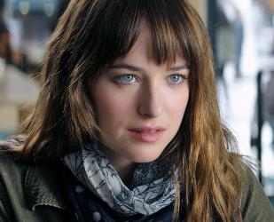 Dear women with bangs: You all look like the girl in kindergarten who couldn't be trusted with scissors.